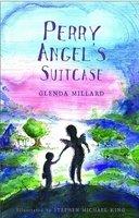 Perry Angel's Suitcaseby Glenda Millard