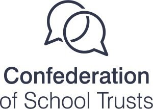 Confederation of School Trusts