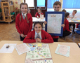 Y5 Board Games Express<br>