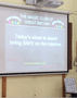 E-Safety Week<br>