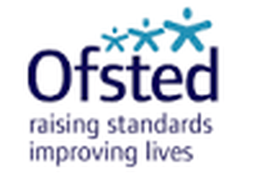 View our inspection report via Ofsted
