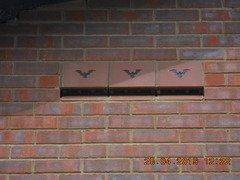 Bat bricks.jpg