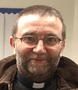 Archdeacon Martin Lloyd Williams