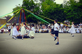 May Day Y4 2013.jpg