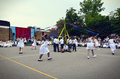 May Day Y6 2013.jpg