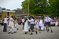 May Day Y6 Plait 2013.jpg