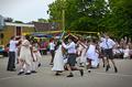 May Day Y6 Plait 2013.jpg