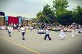 May Day YR 2013.jpg