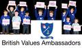 British Values Ambassadors.png