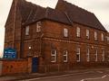 school building.png