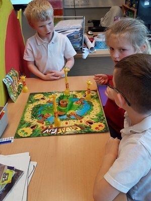 board-games-2.jpg