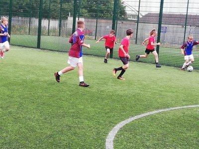 football-comp-2.jpg