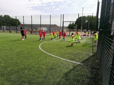 football-comp-3.jpg