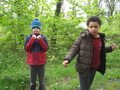 Belvoir Forest 1st topic visit (9).JPG