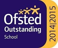 arnold ofsted 1