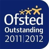 arnold ofsted 2