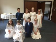 First Communion 1.jpg