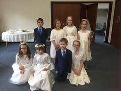 First Communion 2.jpg