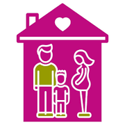 Hertsmere Family Centre