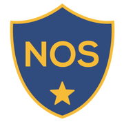National Online e-Safety