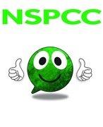 NSPCC Keeping Children Safe Online