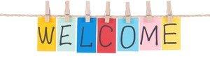 welcome 2 (2).jpg