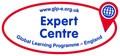 Global expert centre.jpg