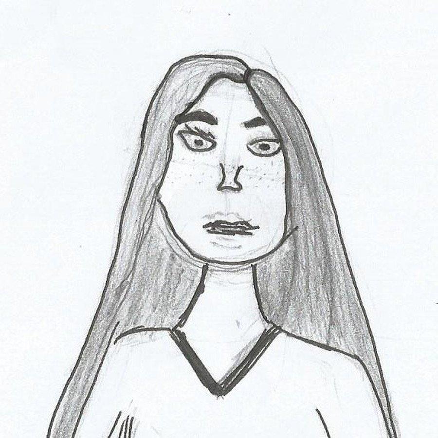 Miss V Van-Den Assem