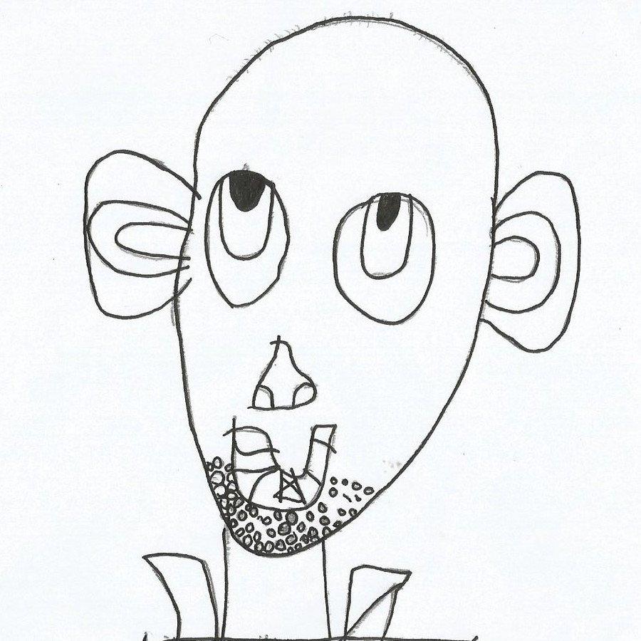 Mr Mandalia