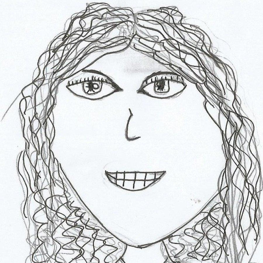 Mrs L Hogan-O'Neill