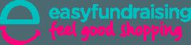 Easyfundraisint
