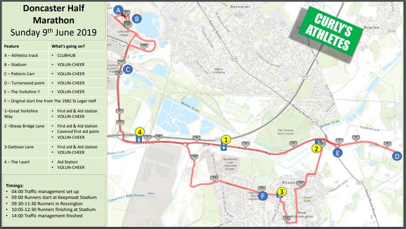 Marathon 1.PNG