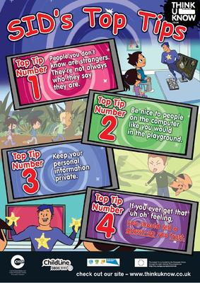 SIDs top tips poster-page-001.jpg
