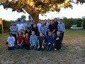 Group 1&2 (660).JPG