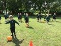 football skills (13).JPG