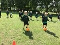 football skills (17).JPG