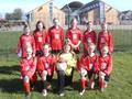 girls football team.JPG