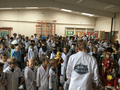 Science assembly (1).png