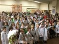 Science assembly (14).JPG