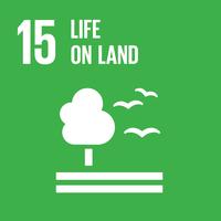 Sustainable Development Goal