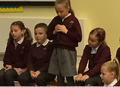 Y3 Assembly 13th May.png