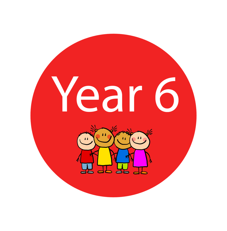Knowle Park Primary School - Year 6