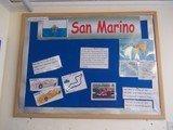 San Marino.jpg