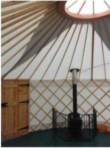 Yurt Inside.jpg