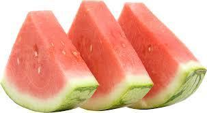watermelon(1)