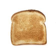 toast(1)