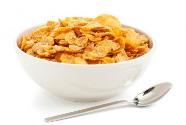 cornflakes(1)