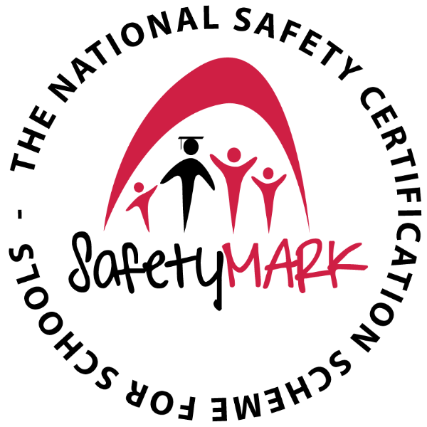 School SafetyMARK logo(3)