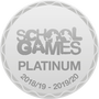 School Games Platinum 2018-2019.png