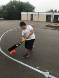JS cricket.png